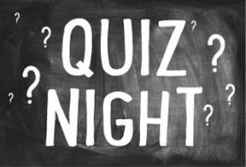 PTA Quiz Night!